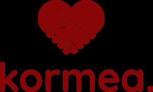 Kormea - HLR och första hjälpen